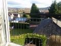 Modern steel balcony.jpg